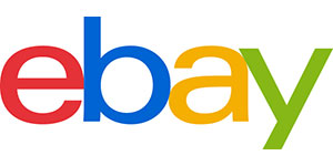 ebay voluntariado