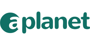 aplanet_logo