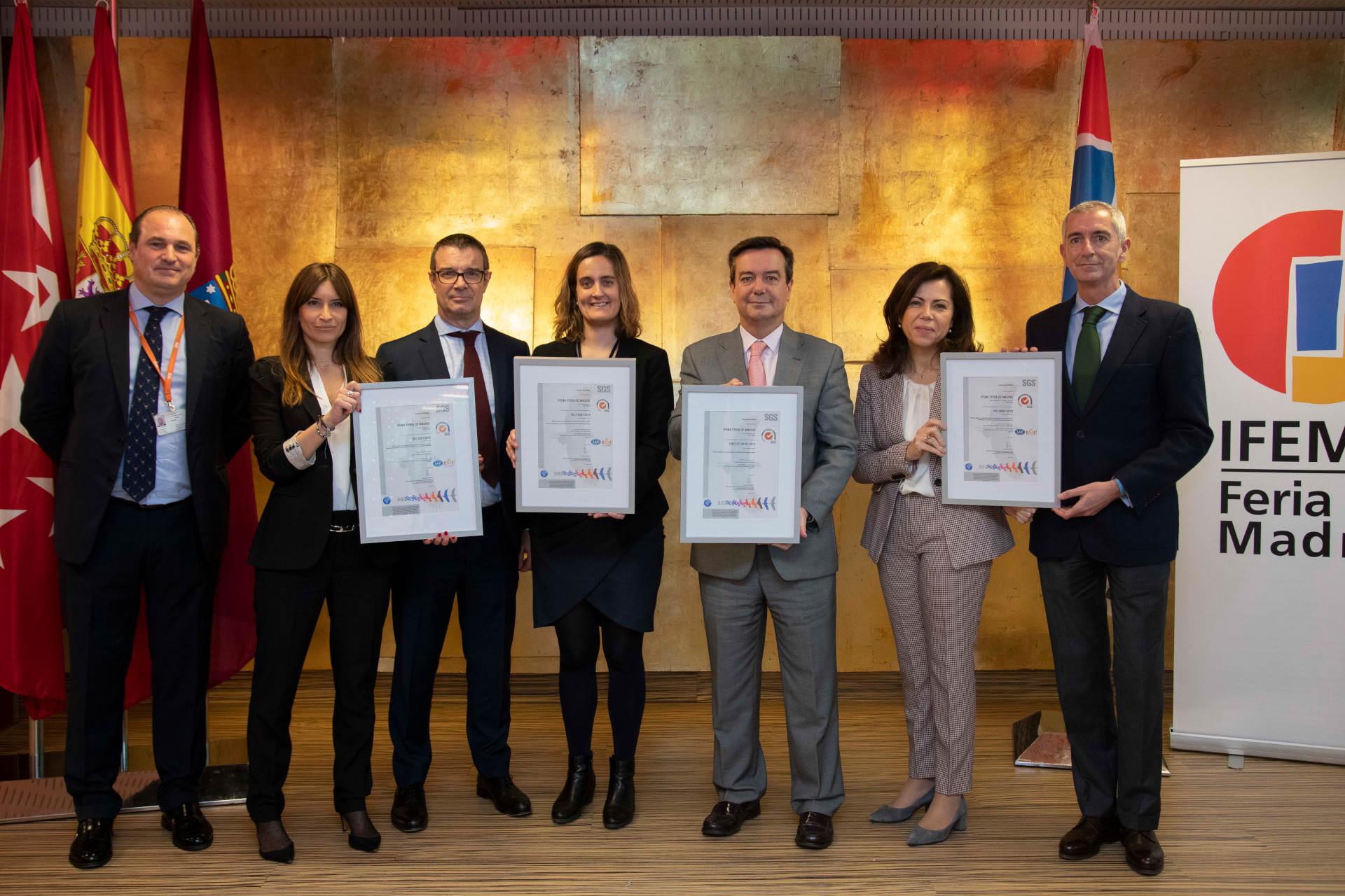 certificaciones_sostenibilidad_IFEMA