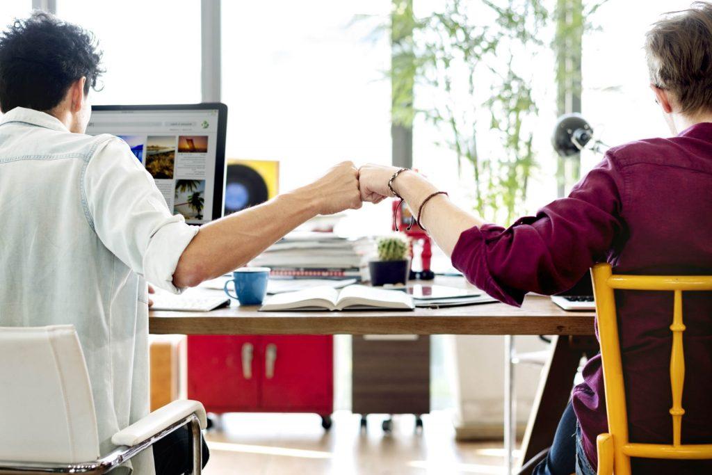webinar voluntare gestores voluntariado corporativo competencias voluntarios
