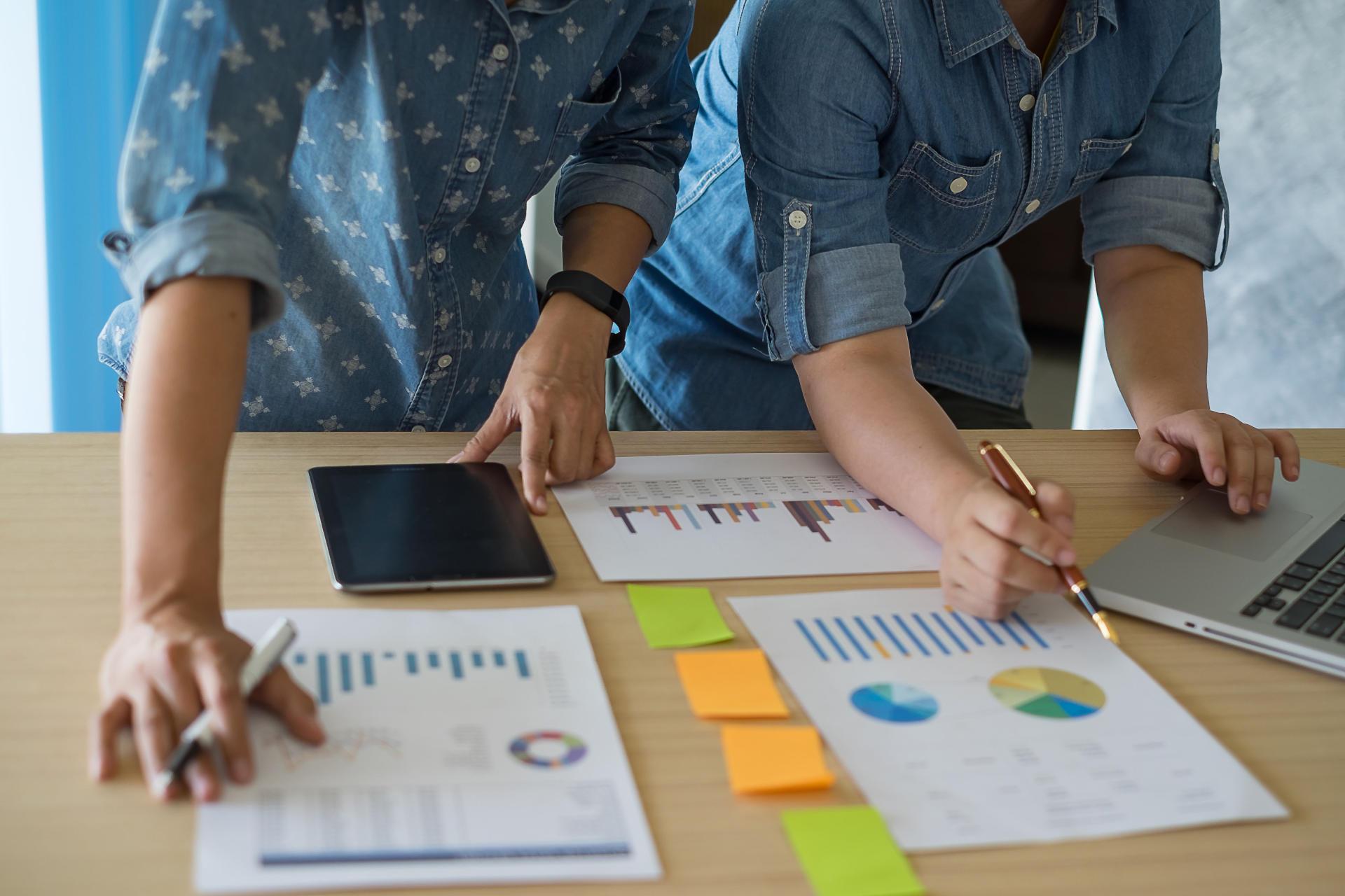 medicion voluntariado corporativo webinar gestores programas voluntare