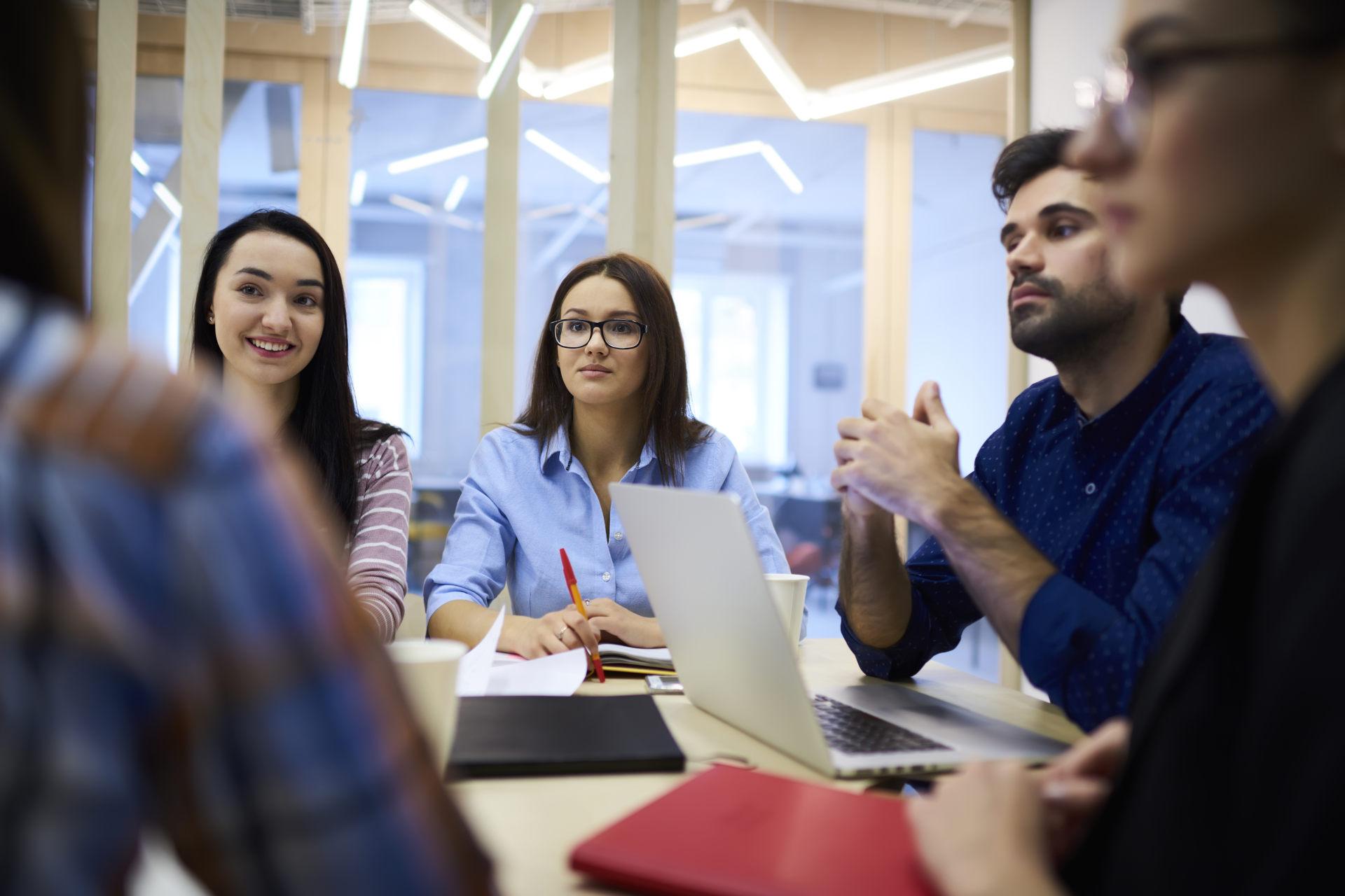webinar gestores programas voluntairado corporativo voluntare juan angel poyatos voluntariado corporativo estrategico
