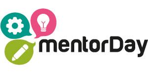 mentor-day voluntariado