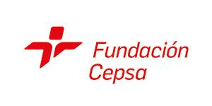 logo-fundacion-cepsa