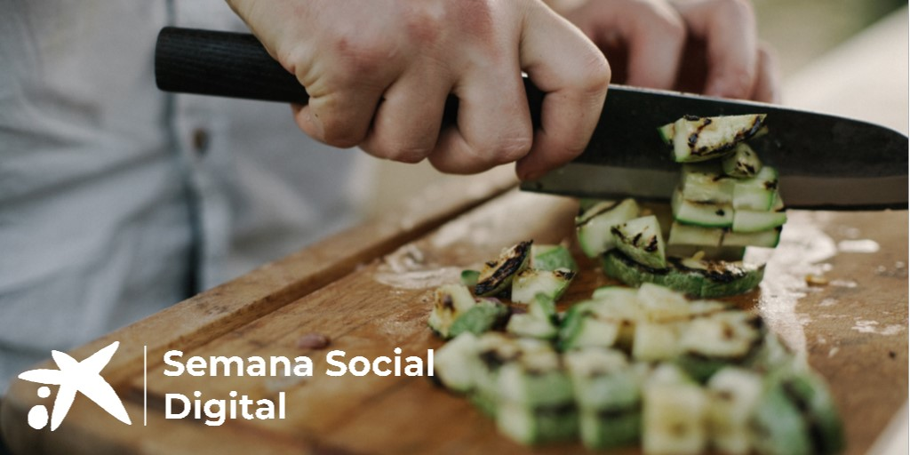 Semana Social Digital Caixa 2020