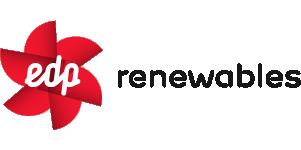 edp-renowables