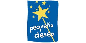 Fundacion-Pequeño-Deseo