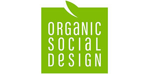 organic-social-design