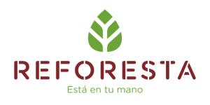 reforesta-2021