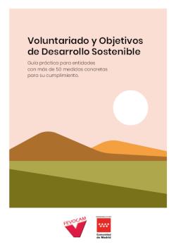 portada_guia_ods_voluntariado_fevocam