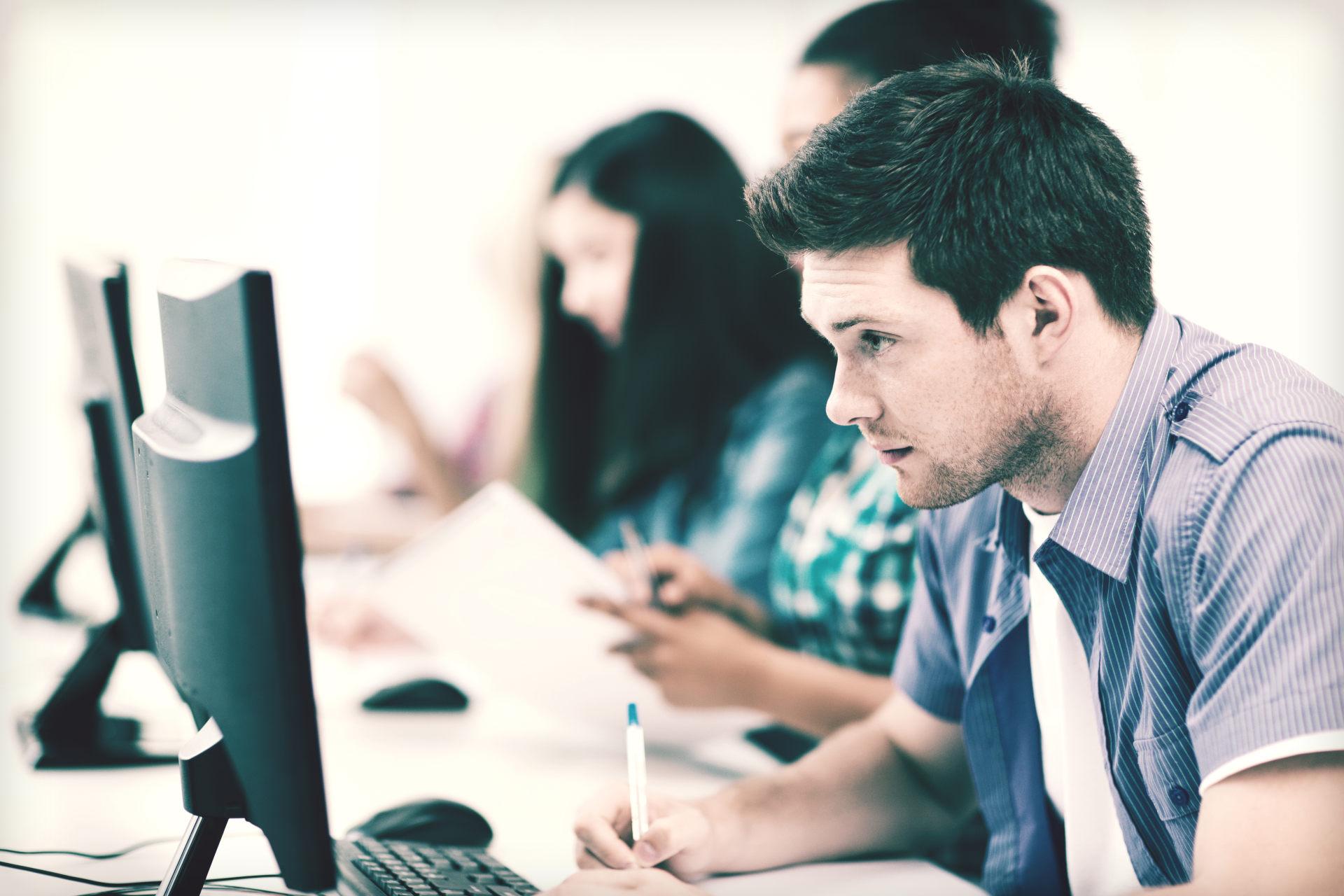 skillsbuild plataforma formación abierta y gratuita ibm