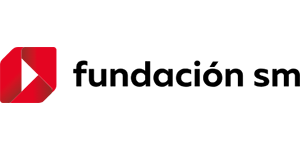 logo-fundacion-sm