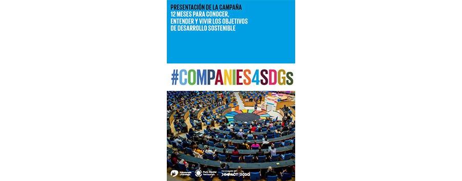 COMPANIES4SDGs